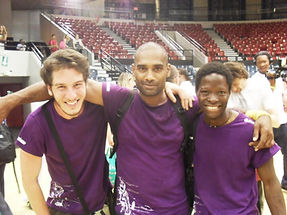 add academy toulouse hugo cyril yann yamakasi ramonville sport art du déplacement cours stages evry