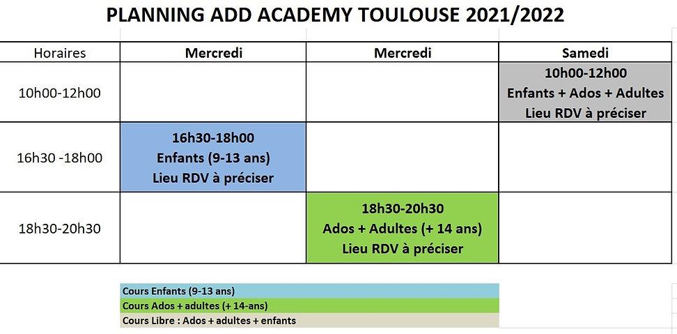 Planning ADD 2021 - 2022.jpg