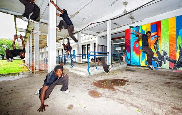Art Du Déplacement, Dominique Viet, photos, toulouse, sport, add, parkour, Ramonville, sport, yamakasi