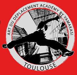 ADD Academy Toulouse site internet page sport yamakasi ramonville