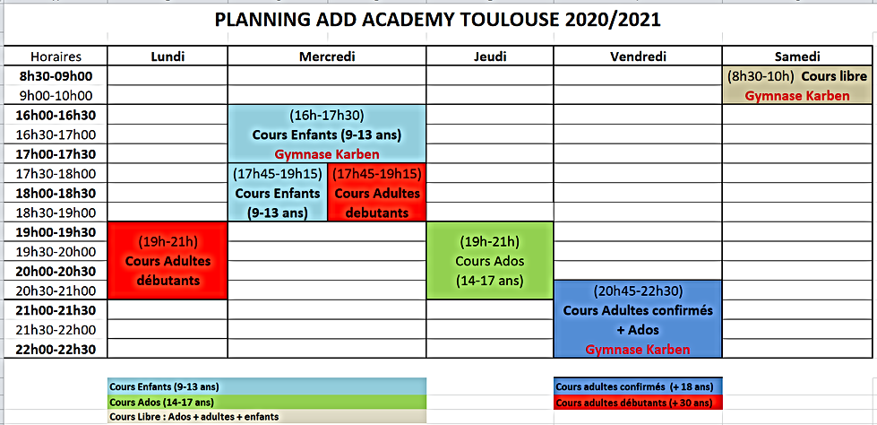 Planning 2020-2021 ADDAT.png