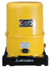Automatic Water Pump (WP)