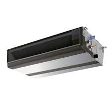 Ceiling Concealed - PEY-P