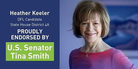 tina-smith-endorsement.jpg