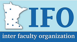 IFO Rectangle Logo.png