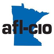 MN-AFL-CIO.jpg
