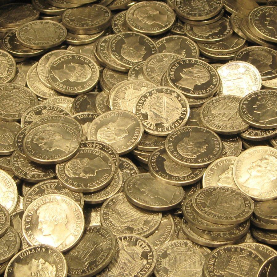 Treasure Coast Coin and Estate Buyer