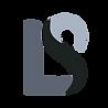 LS LogoNeu V1.png