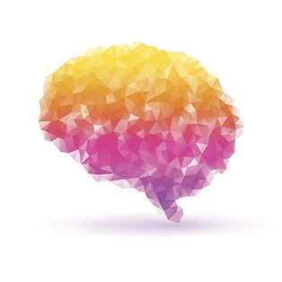 brain-e1496692320752.jpg