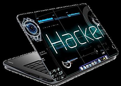 compu-hacker.png