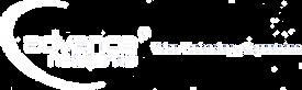 logo-2000x2000-blanco.png