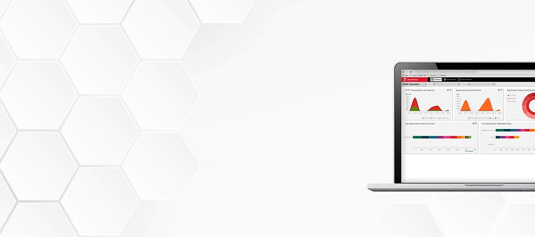 laptop-banner.png