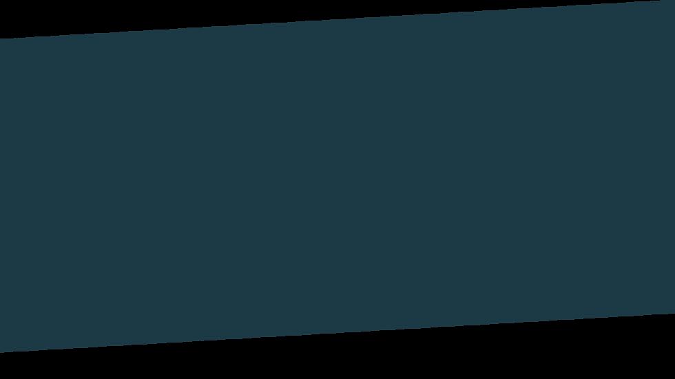 Banner-azul-cynet.png