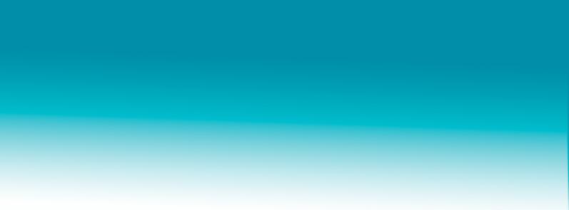banner-ebook-radware.png