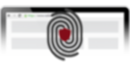 waf-security-service-image01.png