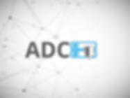 ADC (3).png