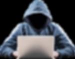 hacker_PNG20.png