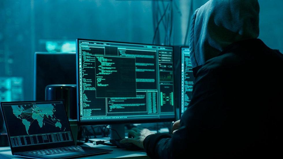 hacker.jpg_554688468.jpg