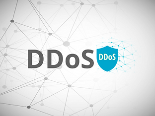 DDoS.png