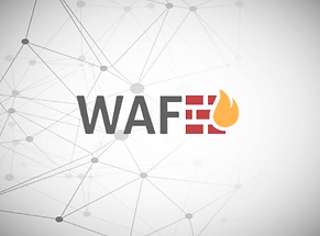 waf-micrositio.png