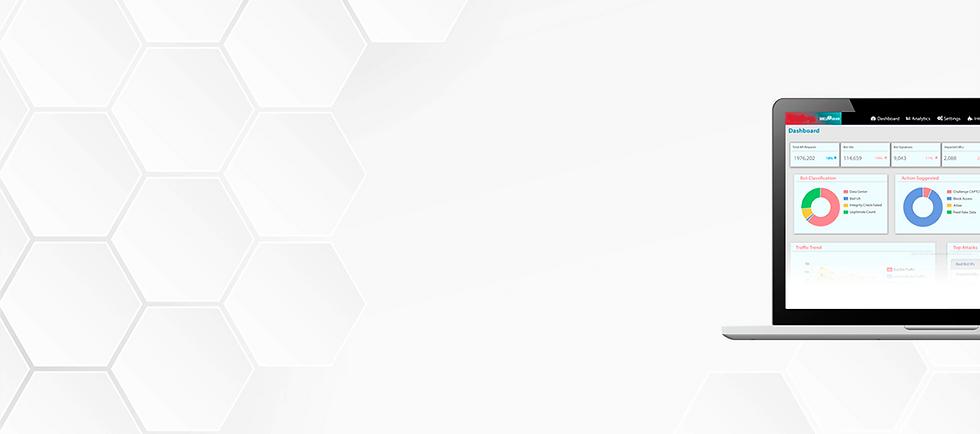 Banner-2-botmanager.png