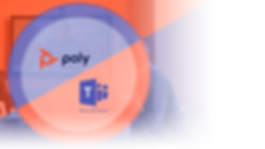 Poly-Teams-2.png