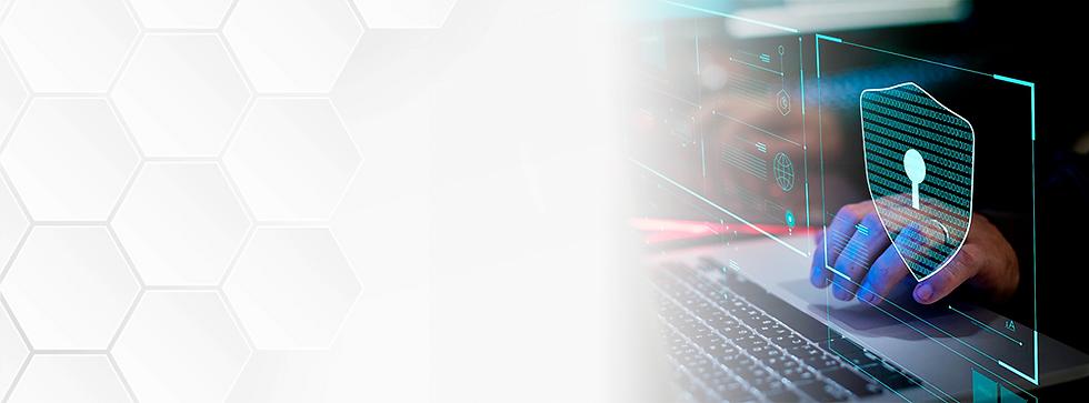 DDoS-Banner.png