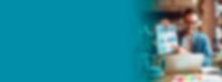 banner-ebook-ciberseguridad.png