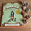 Thumbnail: Chakra workbook and crystal skulls set