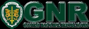 GNR Alandroal