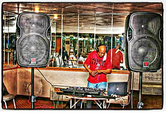 DJ Monk.png