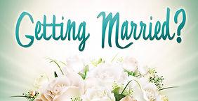 Getting-Married-Header.jpg