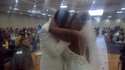 Salute Your Bride