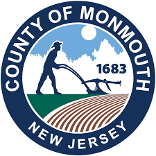 monmouth-county-logo.png