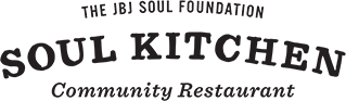 sooul-kitchen-logo.png
