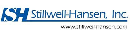 stillwell-hansen-logo.jpg