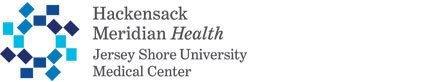 jersey-shore-medical-center-logo.jpg