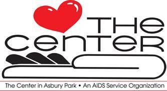 The-Center.jpg