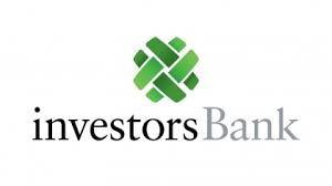 investors-bank.jpg