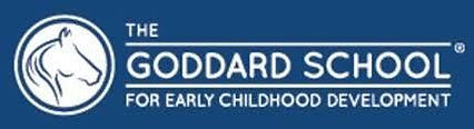 the-goddard-school-logo.jpg