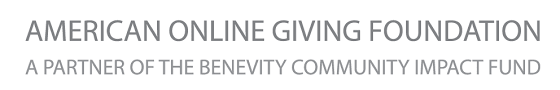 american-online-giving.png