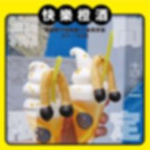 kimber-9.jpg
