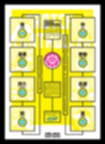 控制器50x70cm rgb.jpg