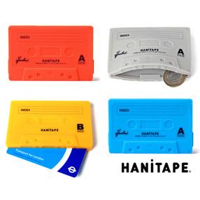 Hanitape