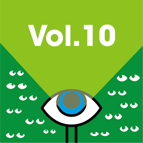 BOE Vol.10
