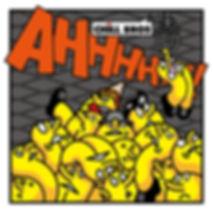 Comic HC_01.jpg