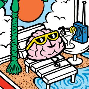 Paul Smith - Summer Sonic 17