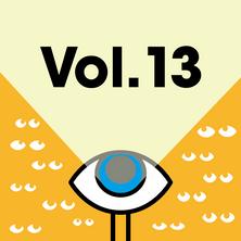 BOE Vol.13
