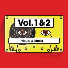 BOE Vol.01&02
