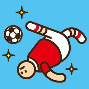 UPUP X FIFA 14